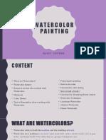 watercolor basics course.pptx