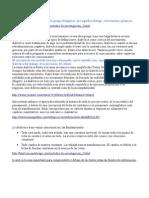 Metodos de Investigacion Dialectico