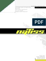 NATISS - nº3