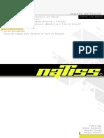 NATISS - nº4