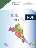 03 - Belen en Cifras.pdf