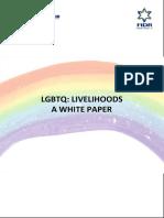 LGBTQ.pdf