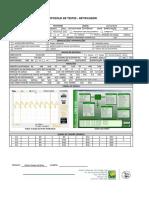 CB-8251-001B.pdf
