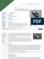en_wikipedia_org_wiki_NodeMCU