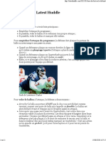 La défense – Latest Huddle.pdf