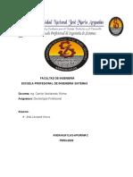 DEONTOLOGÍA PROFESIONAL.docx