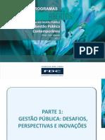 PRODUTO 2. FRONTEIRAS EM GESTÃO PÚBLICA - GESTÃO PÚBLICA CONTEMPORÂNEA.pdf
