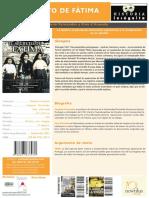 HojapromoElsecretodeFatima2ed.pdf