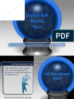 crystal_ball_reveal_2010_16884