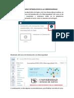 Guia-Ciberseguridad.pdf