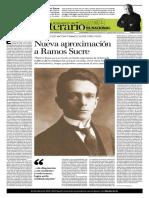 PDF PAPEL LITERARIO 2020, ABRIL 5