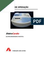 Manual Operação EletroCardio_0210