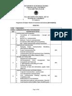 27  MCOM  E-Commerce  Syllabus-I.pdf