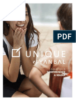 Catalogo_C5_PDF.pdf
