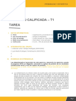 T1_Probabilidad y Estadistica_RODRIGUERZ CONDORHUACHO, LUIS ALBERTO.docx