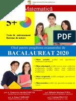 Ghid BAC Matematica 2020 ISBN.pdf