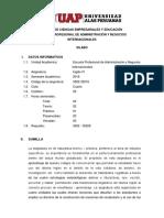 004 Inglés IV.pdf