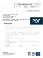 CTA-PC-ENG-103-2020-Proposta Adequação do Sistema de Segurança Contra Incêndio (CEO) rev01.pdf