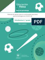 guia_aprendizaje_estudiante_Edu_Fisica_primer_grado_s1_f3.pdf