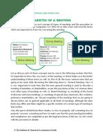 corporate meetings-16-61 (1).pdf