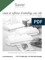 T000-36120_FR.pdf