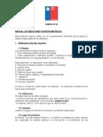 ORIENTACIONES-PARA-MEDIDAS-ANTROPOMETRICAS.docx
