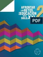 Principios_de_Investigacion_Basada_en_Di.pdf
