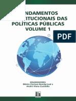 e-book_Fundamentos-constitucionais-v1