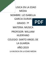 LA MUSICA EN LA EDAD MEDIA.docx