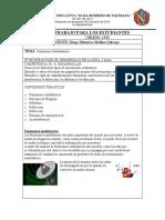 GUIA DE TRABAJO FÍSICA 1101 -  PROFESOR DIEGO MAURICIO.docx