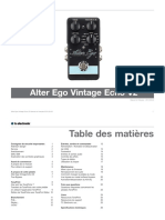 tc-electronic-alter-ego-vintage_echo_v2-manual-french