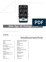 tc-electronic-alter-ego-vintage_echo_v2-manual-german