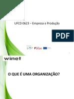 Manual_DA UFCD_0623 Empresa e Produção