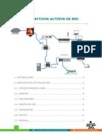 2.DISPOSITIVOS ACTIVOS DE RED (2).pdf