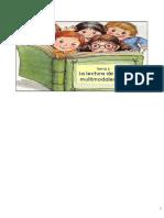 Tema 6 Textos Multimodales LI 2020 notas
