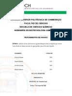 PT1_ALVAREZ_GARZON_GUEVARA_MORENO