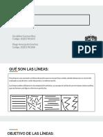 Lineas, tipos, usos, ejemplos, normas.pdf
