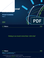 3b. Designing Conversational Solutions_Positioning_Viewpoint_v3.0.ppt