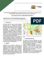 Lib-122-196.pdf