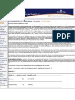 SBS 1494-2006 Alineamiento creditos.doc