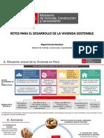 exposicion.A.020.miguel.estrada (1).pdf