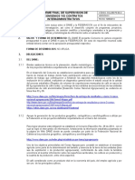 Inf_Final_Supervisores_ 047 (2)