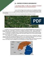 CUCUTENI – REPERE ISTORICO-GEOGRAFICE.pdf