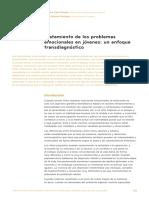 8._tratamiento_de_los_problemas_emocionales_en_jovenes_un_enfoque_transdiagnostico