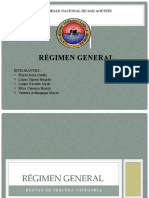 DIAPOSITIVAS-REGIMEN-GENERAL.pptx
