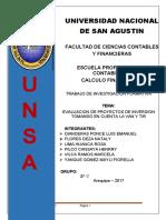 FIN-CALCULO.docx