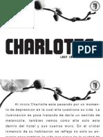 charlotee