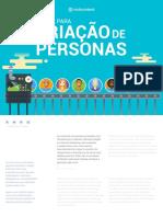 O Guia Para Criação de Personas - Oficial