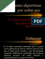 Lesiones_deportivas_por_sobreuso