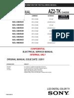 sony_kdl-22bx325-32-40_bx325_bx326_bx425_chassis_az2-tk_rev.3_sm.pdf